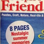 people's friend