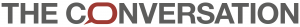 conversation-full-logo-cbaac7752ab98f2473e3fd769fa885a6