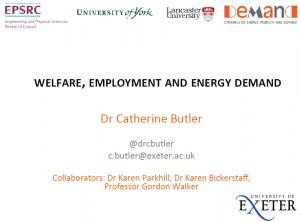 catherine-butler-welfare