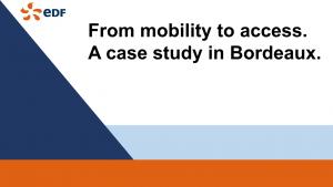 merle-bordeaux-case-study